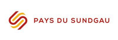 Logo du Pays de Sundgau